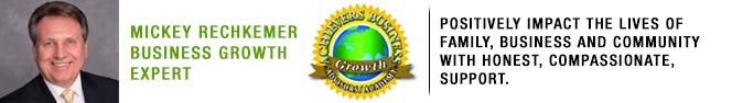 Achievers Business Academy