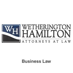 Wetherington Hamilton