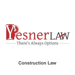 Yesner Law