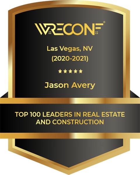WRECONF-Badge-Of-Honor_Jason-Avery1